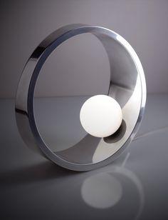 TENUE-Lampada-comodino-led-810x1060.jpg 810×1.060 pixel