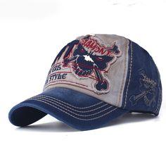 Xthree algodón fasion ocio gorra de béisbol para hombres SnapBack sombrero  casquette casquillo de las mujeres bde201d5134