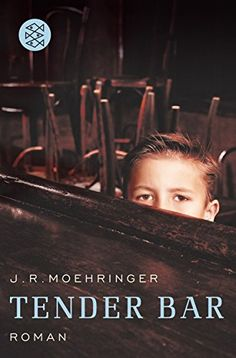 Tender Bar: Roman von J.R. Moehringer http://www.amazon.de/dp/3596176158/ref=cm_sw_r_pi_dp_WAhEwb0FYKFGT