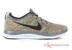 e50407ccbad24 basketball socks for girls - Google Search Girls Wearing Jordans