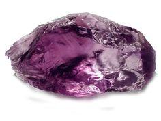 Amethyst february birth stone
