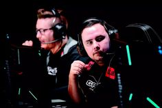 FaZe Clan wrestle past mousesports in the ELEAGUE Major quarterfinals #csgo #csgohack For Cs Go Hack please visit: https://cs4you.net/
