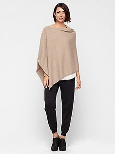 EILEEN FISHER: Sublime Knits