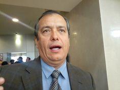 Revalidación: no vi mucha apertura de secretario de hacienda pero se le encargó consultarlo con el gobernador: Pedro Torres | El Puntero