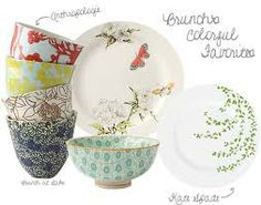 love the colour variety and the butterfly motif but the bowl doesn't look very dishwasher friendly