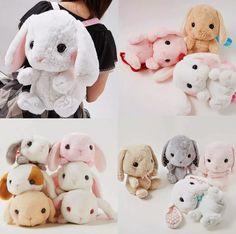 Cutest Bag***