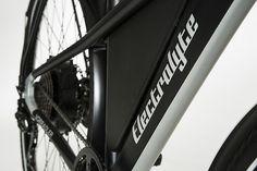 Entspannt oder sportiv – das entscheidest Du! Der Vorradler verbindet modernste Technik mit sportlichem Design und höchster Qualität. Er ist der ideale Alltags- und Tourenbegleiter für trendbewusste, anspruchsvolle Radfahrer und begleitet Dich auf allen Touren.