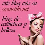 blogueras - directorio de blogs de decoracion