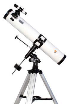 Epic http teleskop express de shop product info