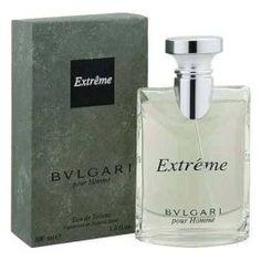 perfume-bvlgari-extreme-hombre-34oz-100ml- Perfumes Bvlgari, Perfume Bottles, The Originals, Knight, Men, Fragrance, Perfume Bottle