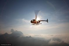 #helicopter flights from #boutiquehotel #sonjulia experience #mallorca from the skies! www.sonjulia.com