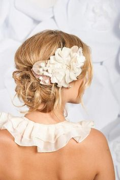 Most Beautiful Hairstyles 2012