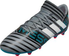cheap for discount 97104 f6017 Youth adidas Nemeziz Messi 17.3 soccer cleats. Get a pair from SoccerPro  now. Soccer