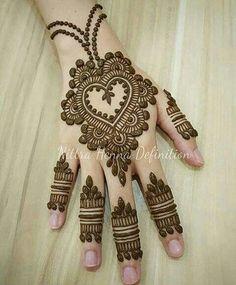176 Likes, 3 Comments - Henna Art Henna Designs Feet, Simple Arabic Mehndi Designs, Mehndi Designs For Beginners, Bridal Henna Designs, Beautiful Mehndi Design, Mehndi Art Designs, Mehndi Patterns, Latest Mehndi Designs, Henna Tattoo Designs