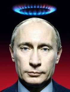 Путин. Все приколы интернета