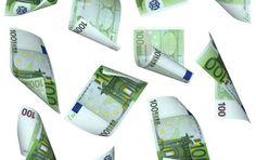 Tutkimus: Yli 75% Kreikan tuesta meni pankeille ja sijoittajille - Uutiset - Talouselämä