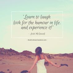 """Laughter is the sunbeam of the soul"" - Thomas Mann. Choose to be #happy, and share that happiness!"