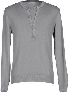 FIESOLI per MARIO BRUSCHI Sweaters