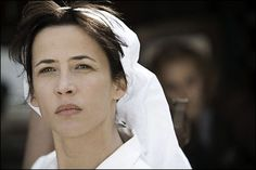 Sophie Marceau in Female Agents. She has appeared in more than 30 films - from blockbusters such as Braveheart and Bond to the kind of art-house curios that few people see - and even directed a couple of her own features. She has also written an autobiographical novel, had two children (with different fathers), and been voted by the male readers of Paris Match the woman with whom they would most like to have an extramarital affair.