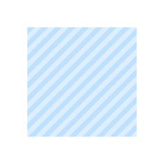 Stripes ❤ liked on Polyvore featuring backgrounds, patterns, blue, fillers and wallpaper