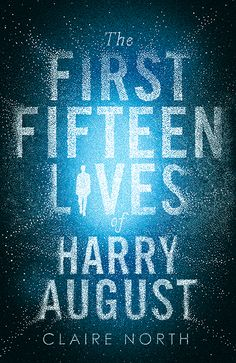 Forced to relive his life over and over again, Harry August receives a message on his eleventh death bed from a little girl who tells him that the world is about to end, and it is up to him to stop it.