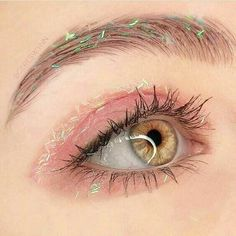 If you want to enhance your eyes and improve your good looks, finding the best eye makeup recommendations can help. You'll want to make certain you wear make-up that makes you start looking even more beautiful than you already are. Makeup Goals, Makeup Inspo, Makeup Art, Makeup Inspiration, Beauty Makeup, Hair Makeup, Makeup Ideas, Makeup Meme, Makeup Quotes