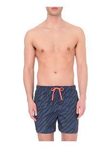 BJORN BORG Desert swim shorts