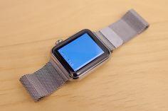Veja o Windows 95 rodando em um Apple Watch - http://www.showmetech.com.br/veja-o-windows-95-rodando-em-um-apple-watch/
