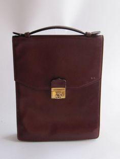 0273247997 21 fantastiche immagini su borse di marca | Backpack, Backpack bags ...