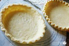 Pennys perfect pie crust (41)