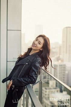 Find images and videos about kpop, korean and park shin hye on We Heart It - the app to get lost in what you love. Korean Actresses, Korean Actors, Actors & Actresses, The Heirs, Korean Beauty, Asian Beauty, Korean Celebrities, Celebs, Gwangju