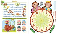 sluníčko Alphabet, Language, Reading, Crafts, Animals, Weaving, Manualidades, Animales, Animaux