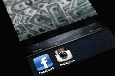 #SoMe @Google, @Twitter quizzed on #Facebook - @Instagram deal by the #FTC -