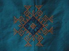 Embroidery: Kasuthi Work Instructions-dscn1791.jpg
