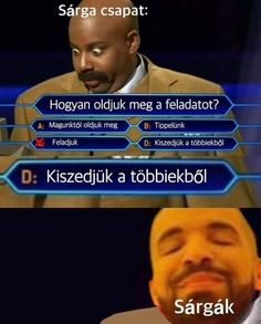 Humor, Hungary, Memes, Funny, Books, Life, Libros, Humour, Meme