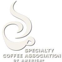 True coffee lovers: Specialty Coffee Association of America