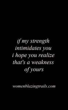 15 Strong Women Quotes That Will Boost Your Self Esteem