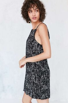 Urban outfitters elephant dress images