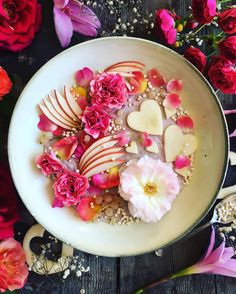 """5,050 Likes, 60 Comments - ami 