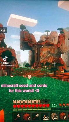Minecraft Mansion, Minecraft Cottage, Easy Minecraft Houses, Minecraft House Tutorials, Minecraft Plans, Minecraft Videos, Minecraft House Designs, Minecraft Decorations, Amazing Minecraft