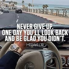 Image result for billionaire lifestyle tumblr quotes