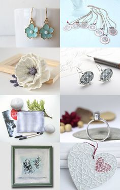 Gift for you 132 by Irena Shkoropad on Etsy--Pinned with TreasuryPin.com