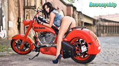naked girls on motor bikes: 52 thousand results found on Yandex.Images