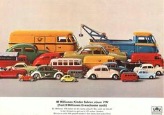 vw toys by enid