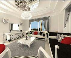 Home design - Kubra ersoy