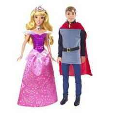 """A week or two ago I asked K what she'd like to be for her friend Alexa's upcoming princess party. She said """"a turtle"""". I said """"That's not a prince or a princess"""". Her next request? """"A karate guy."""" Nope, K, that's not part of the assigned category. Please select a prince or princess. Expressing...Read More »"""