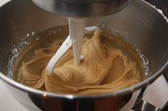 Try your hand at making your own old fashioned maple fudge, check out this very simple fudge recipe.