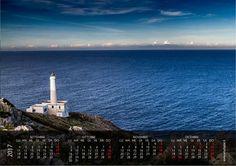 Buon Natale e Felice 2017!  La foto può essere scaricata e usata come sfondo del desktop del tuo PC.  www.whydigital.it