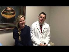 #31 Success in Treating Lyme Disease - YouTube  For more information visit westcliniconline.com