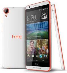 SMARTPHONE HTC DESIRE 830 - RECENSIONE CARATTERISTICHE PREZZO